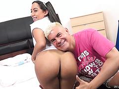 porno mit krankenschwestern