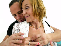 Für ältere swingerclub Reife Paare