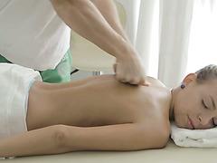 ficken von hinten muschi massage
