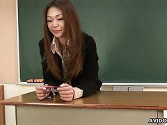 japanische lehrer porno